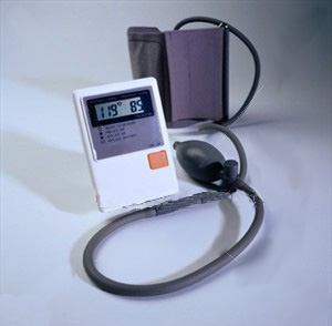 Лечение гипертонии при сахарном диабете, фото